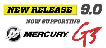 meds-new-release-9-0
