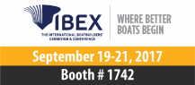 IBEX - CDIWebsite Front Page Banner