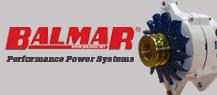 Balmar Service Image