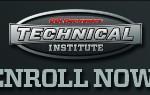 tech-institute-button