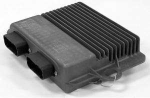 FICHT EMM Repair | CDI Electronics