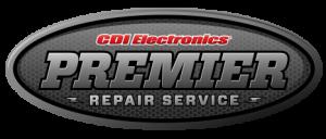 CDI_PremierRepairService_logo-4-Color