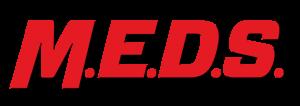 MEDS_Logo