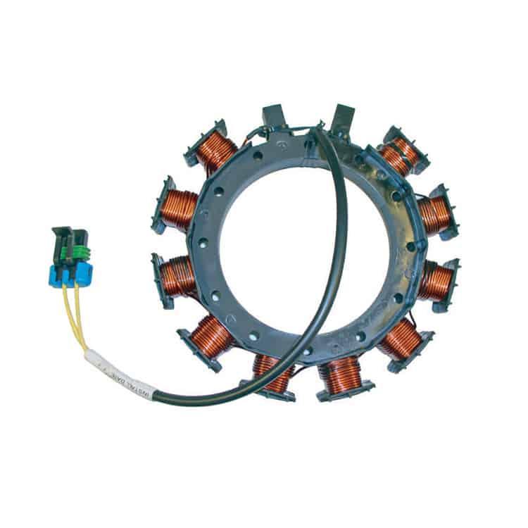 3 /& 4 Cylinder CDI Electronics 9 Amp 2